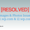 resolved images photos issues iwp content delivery
