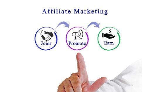 affiliate-marketing-clickbank