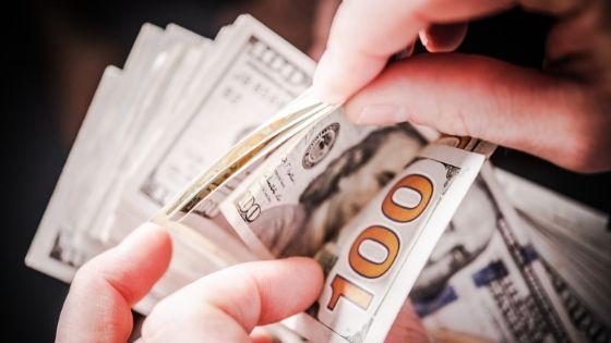 affiliate-marketing-earnings