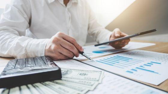 affiliate-marketing-income