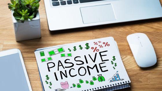 affiliate-marketing-passive-income
